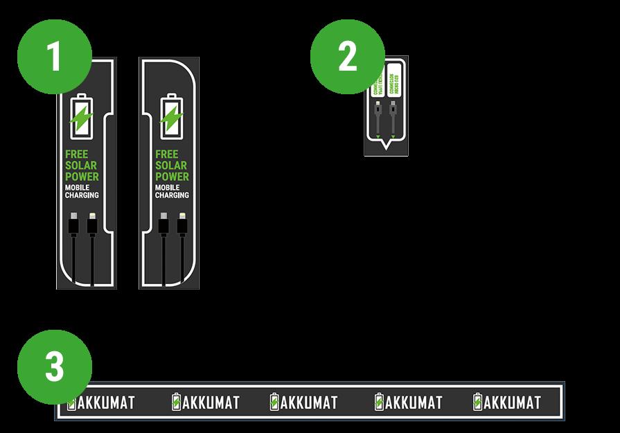 solarstation_branding_02