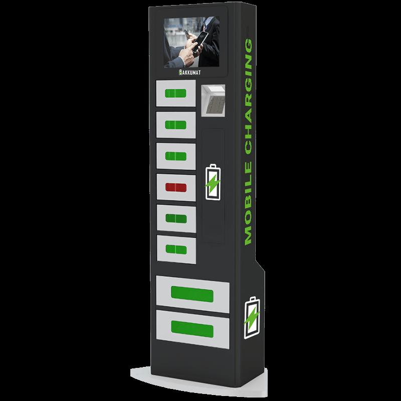 lockstation-6-2_main