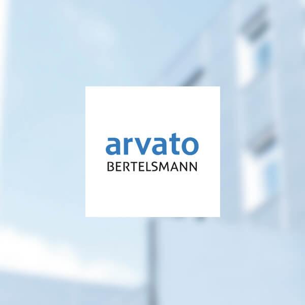 Akkumat-Referenzen_Arvato
