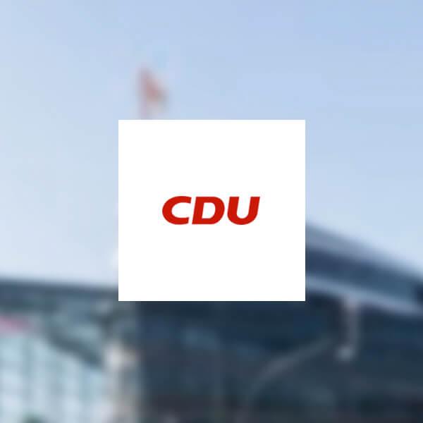 Akkumat-Referenzen_CDU