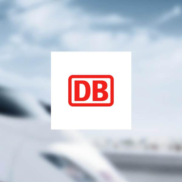 Akkumat-Referenzen_Deutsche-Bahn