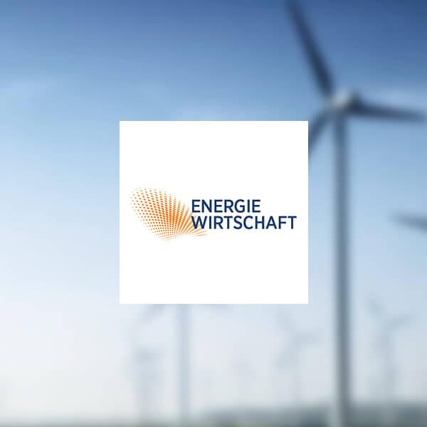 Akkumat-Referenzen_Handelsblatt-Energiewirtschaft