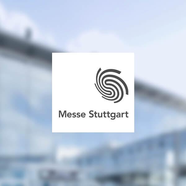 Akkumat-Referenzen_Messe-Stuttgart