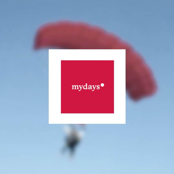 Akkumat-Referenzen_MyDays