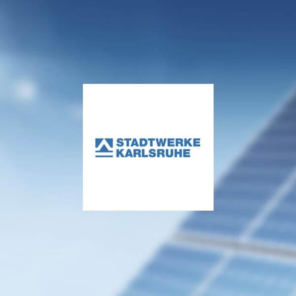 Akkumat-Referenzen_Stadtwerke_Karlsruhe