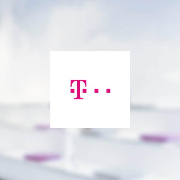 Akkumat-Referenzen_Telekom