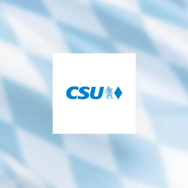 Akkumat-Referenzen_CSU