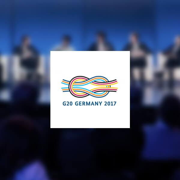Akkumat-Referenzen_G20