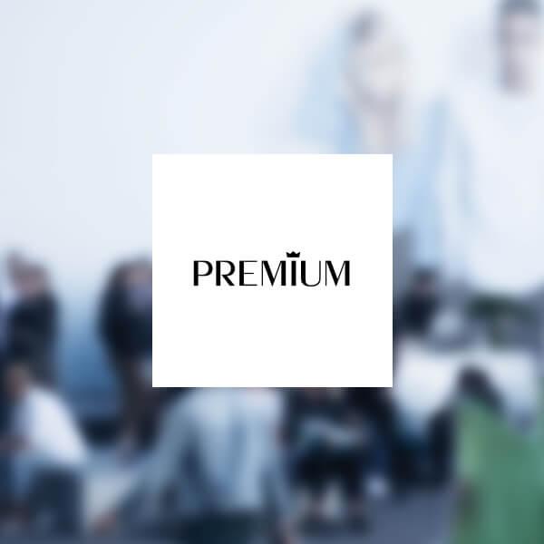 Akkumat-Referenzen_Premium-Duesseldorf