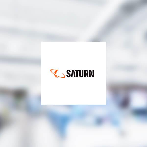 Akkumat-Saturn