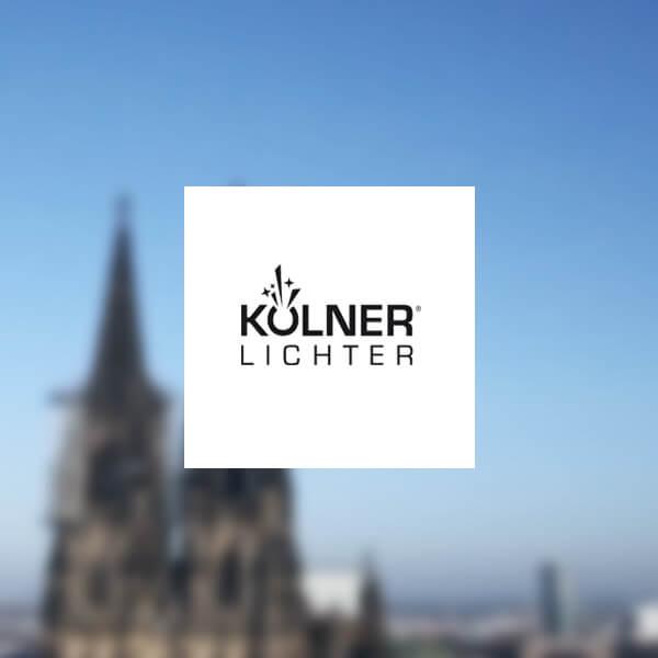 Koelner-Lichter
