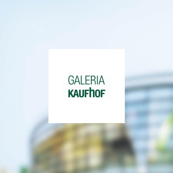 Thumbnail_Galeria-Kaufhof