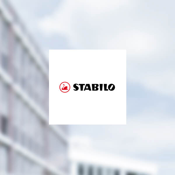 Thumbnail_Stabilo