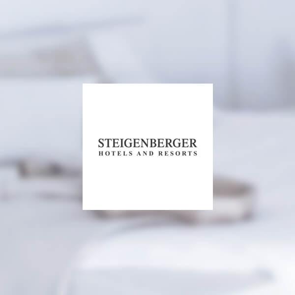 Thumbnail_Steigenberger