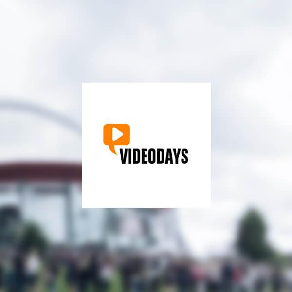 Thumbnail_Videodays