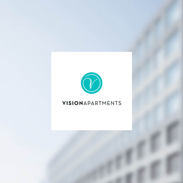 Thumbnail_Vision-apartments